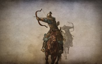 Video Game - Mount & Blade Wallpapers and Backgrounds ID : 420472