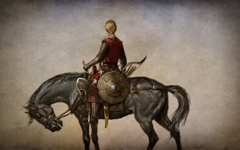 Video Game - Mount & Blade Wallpapers and Backgrounds ID : 420473