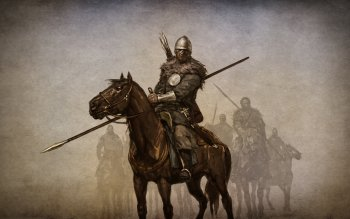 Video Game - Mount & Blade Wallpapers and Backgrounds ID : 420474