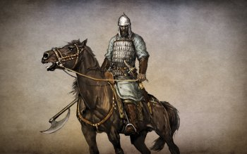Video Game - Mount & Blade Wallpapers and Backgrounds ID : 420475