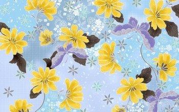 HD Wallpaper | Background ID:420966