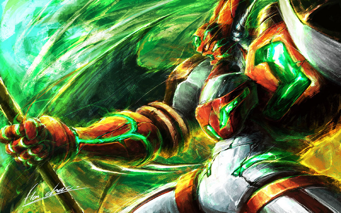 3 getter robo hd wallpapers background images