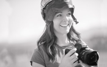 Musik - Lindsey Stirling Wallpapers and Backgrounds ID : 421973