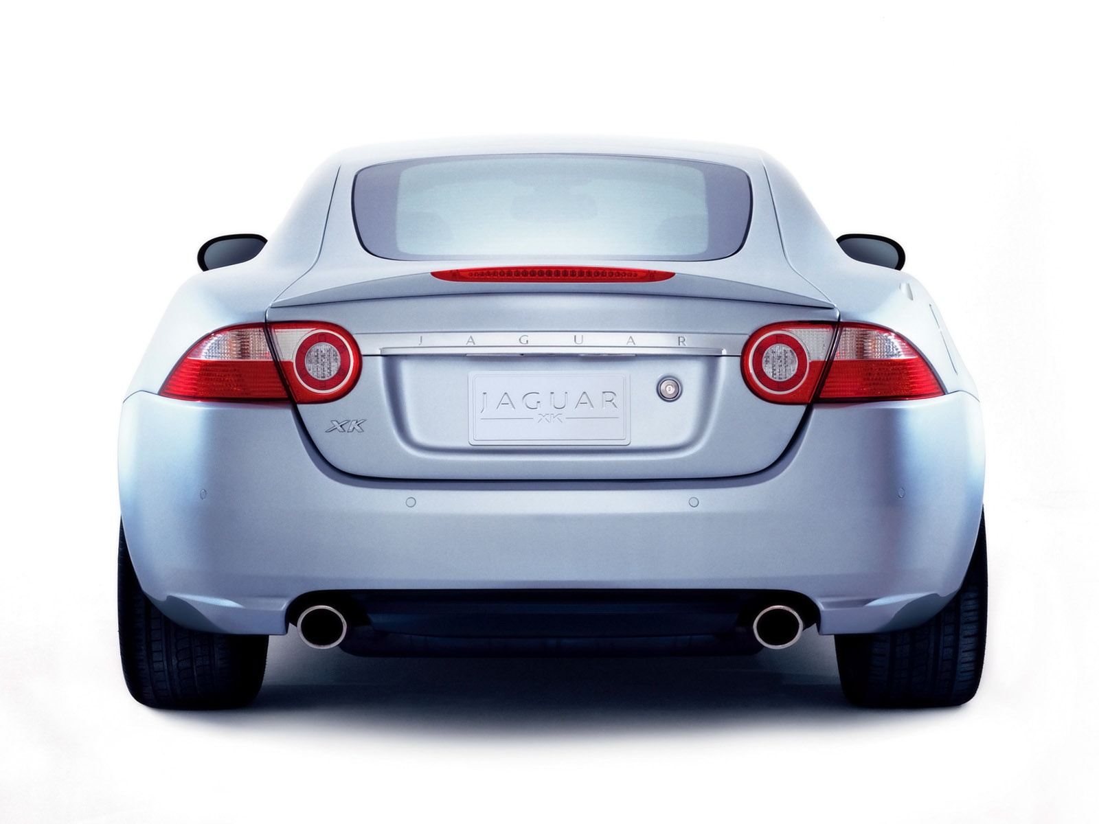 5 Jaguar XK HD Wallpapers   Background Images - Wallpaper ...