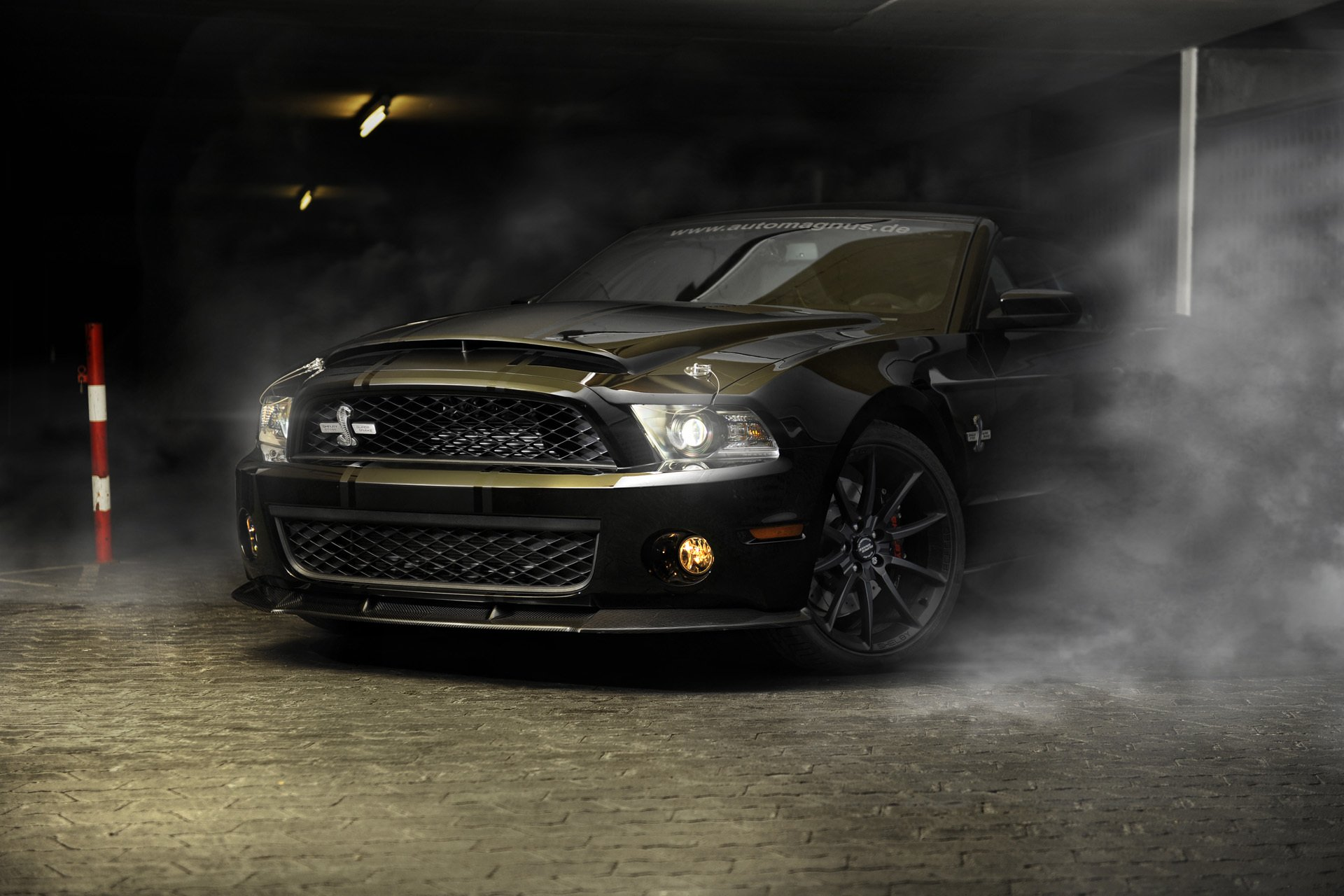 ford mustang hd wallpaper | background image | 1920x1280 | id:422727