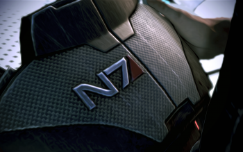 Video Game - Mass Effect 3 Wallpapers and Backgrounds ID : 422128