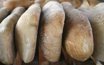 Food - Bread Wallpapers and Backgrounds ID : 422464