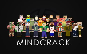 Video Game - Minecraft Wallpapers and Backgrounds ID : 422564