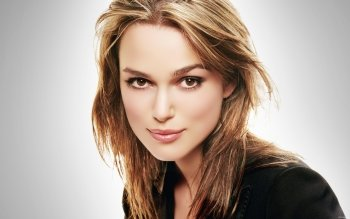 Berühmte Personen - Keira Knightley Wallpapers and Backgrounds