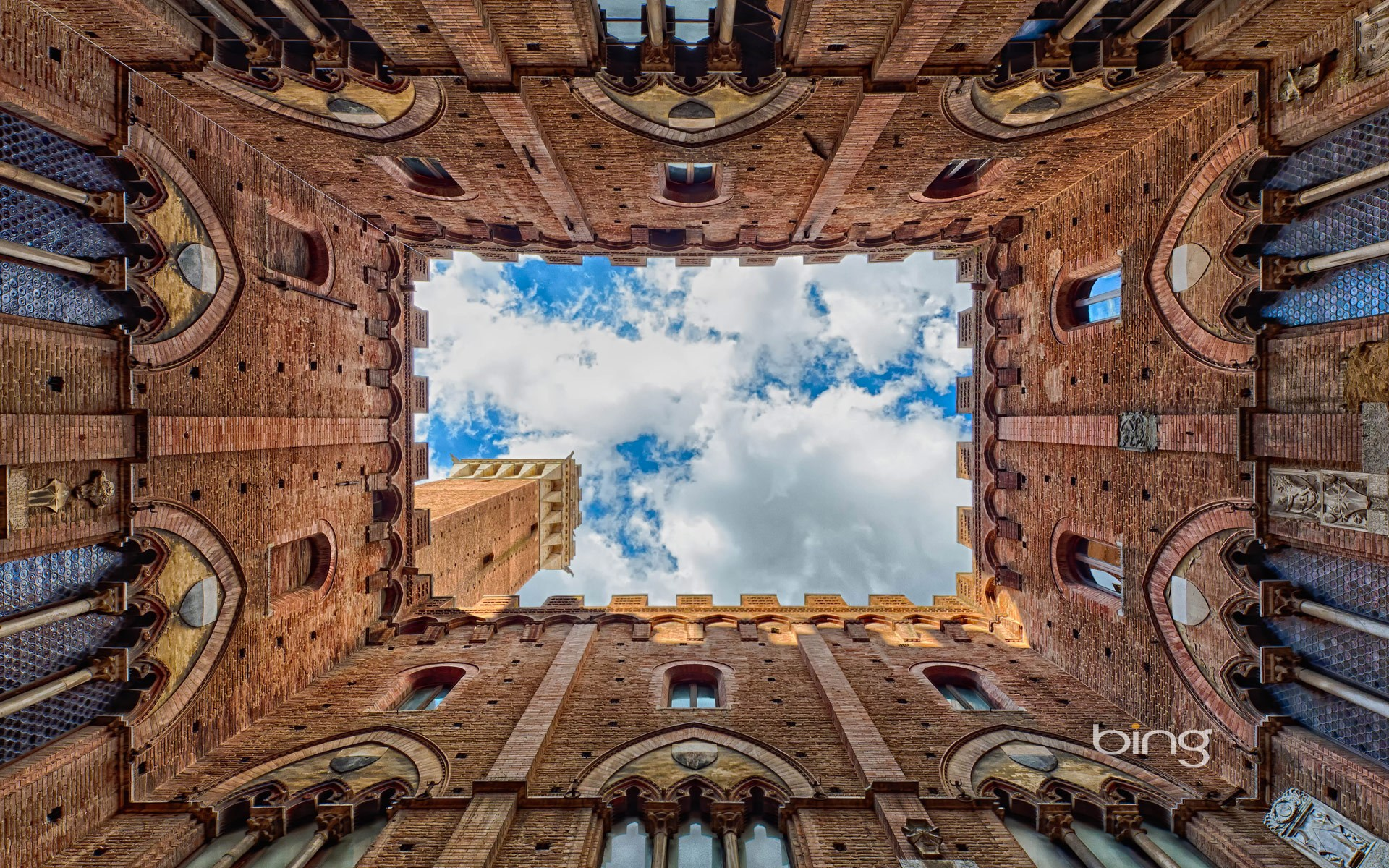 Palazzo pubblico full hd wallpaper and background for Joseph e joseph italia