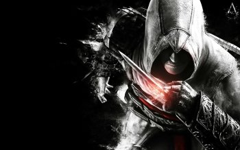 Video Game - Assassin's Creed Wallpapers and Backgrounds ID : 423585