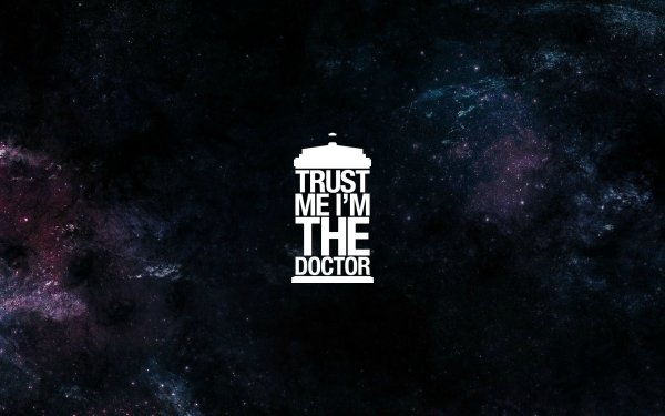 TV Show - doctor who Wallpapers and Backgrounds