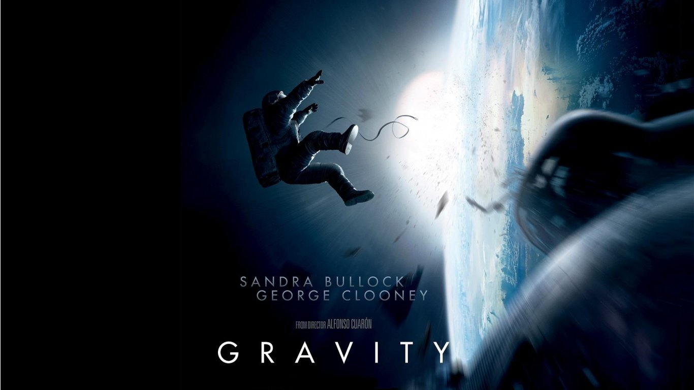 24 gravity hd wallpapers | background images - wallpaper abyss