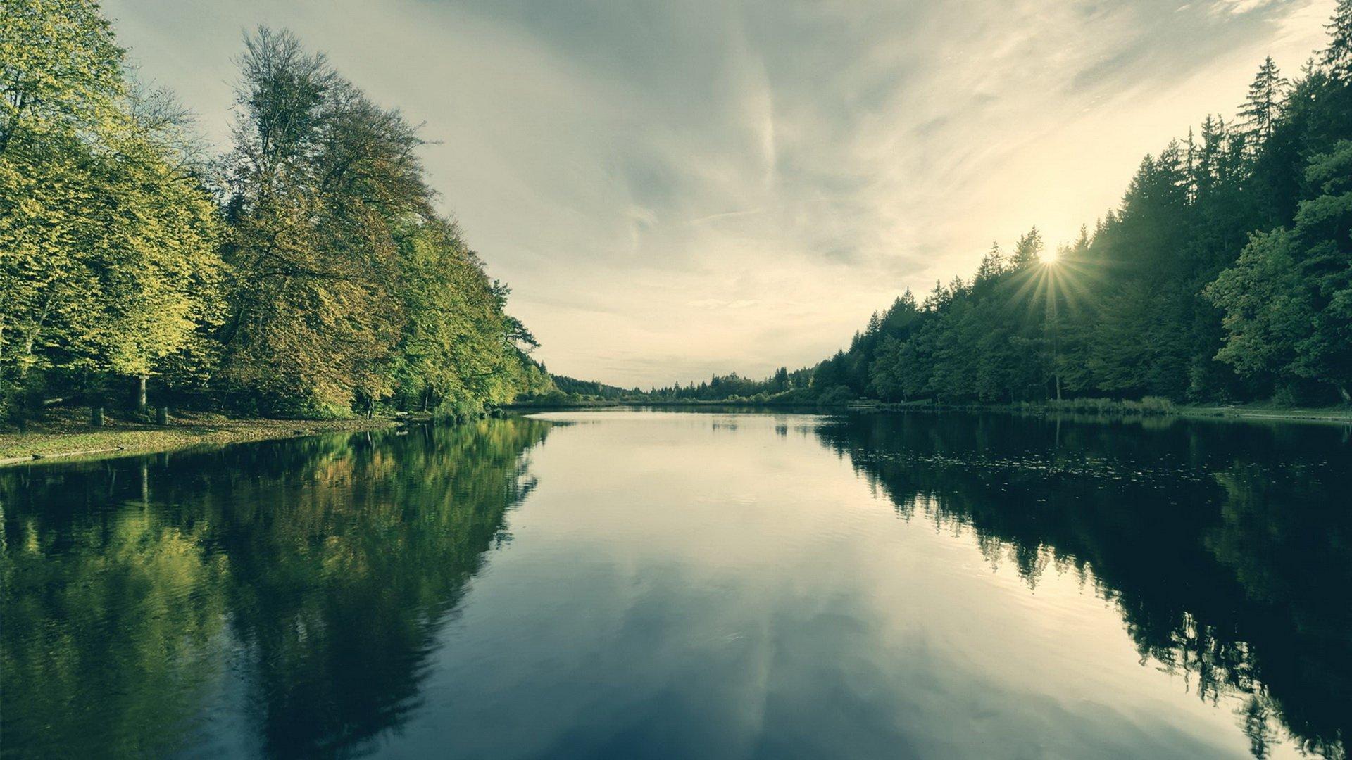 Pure Nature Fond D Ecran Hd Arriere Plan 1920x1080 Id 424974 Wallpaper Abyss