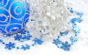 Holiday - Christmas Wallpapers and Backgrounds ID : 424233
