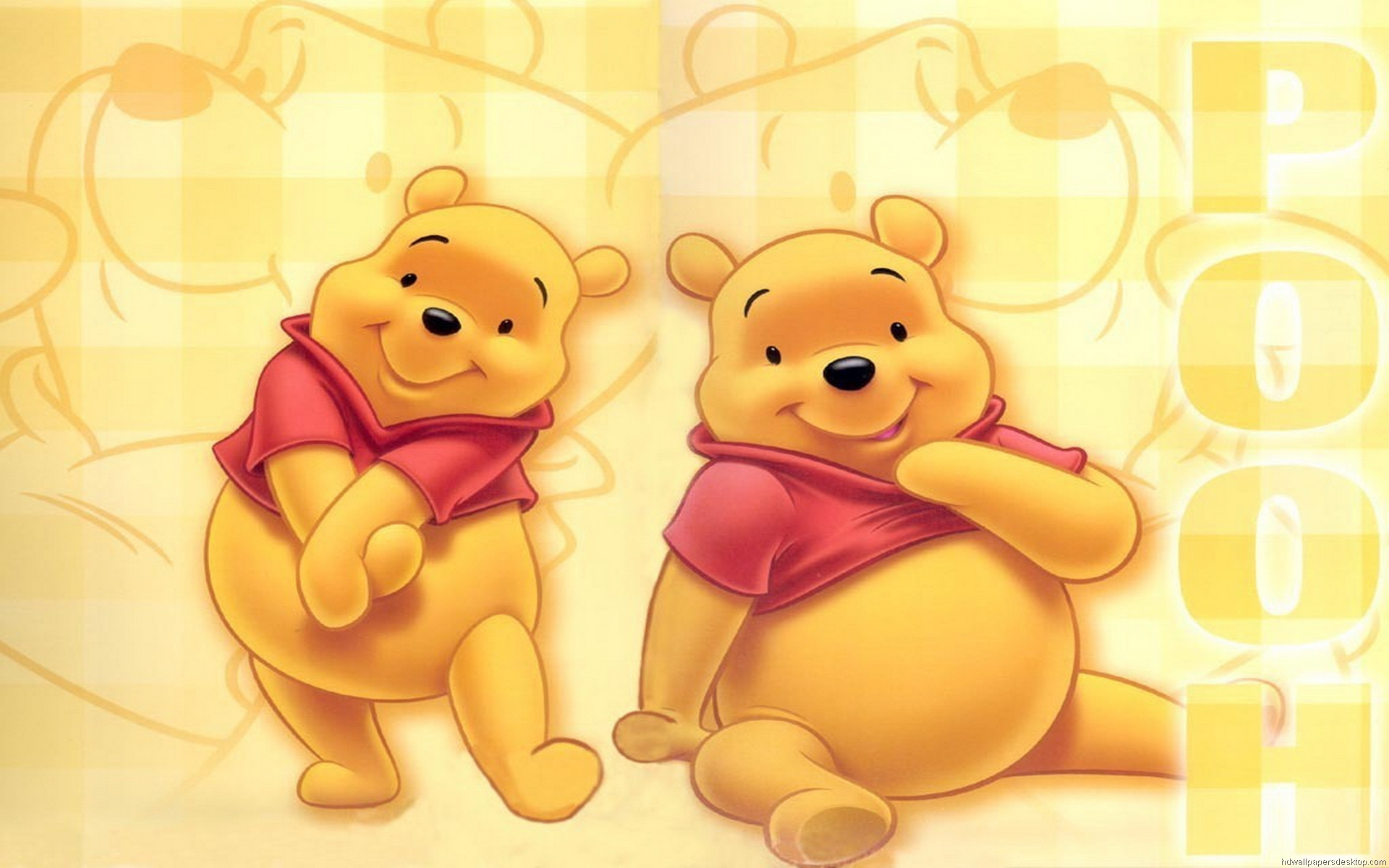 Winnie the pooh full hd wallpaper and background image 1920x1200 tv show winnie the pooh wallpaper download thecheapjerseys Image collections