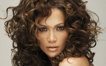 Musik - Jennifer Lopez Wallpapers and Backgrounds ID : 425072