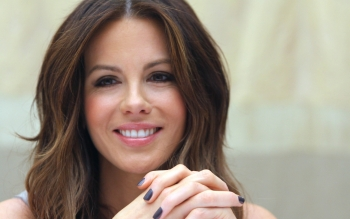 Berühmte Personen - Kate Beckinsale Wallpapers and Backgrounds ID : 425395