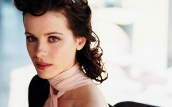 Berühmte Personen - Kate Beckinsale Wallpapers and Backgrounds ID : 425473