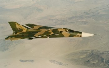 Military - General Dynamics F-111 Aardvark Wallpapers and Backgrounds ID : 425552