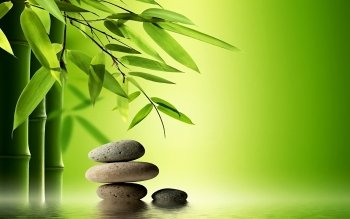 Religious - Zen Wallpapers and Backgrounds ID : 425978