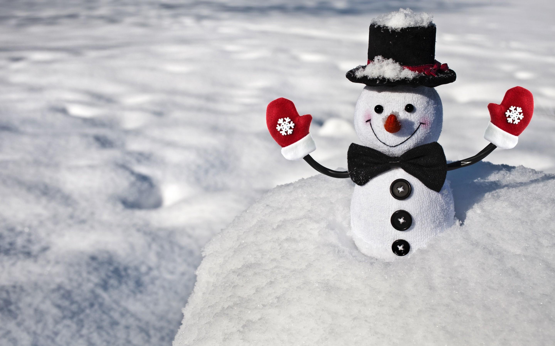 No l full hd fond d 39 cran and arri re plan 2880x1800 id 426021 - Bonhomme de neige en polystyrene ...