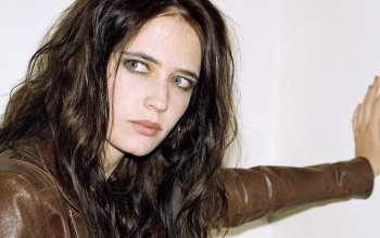 Celebrity - Eva Green Wallpapers and Backgrounds ID : 426053