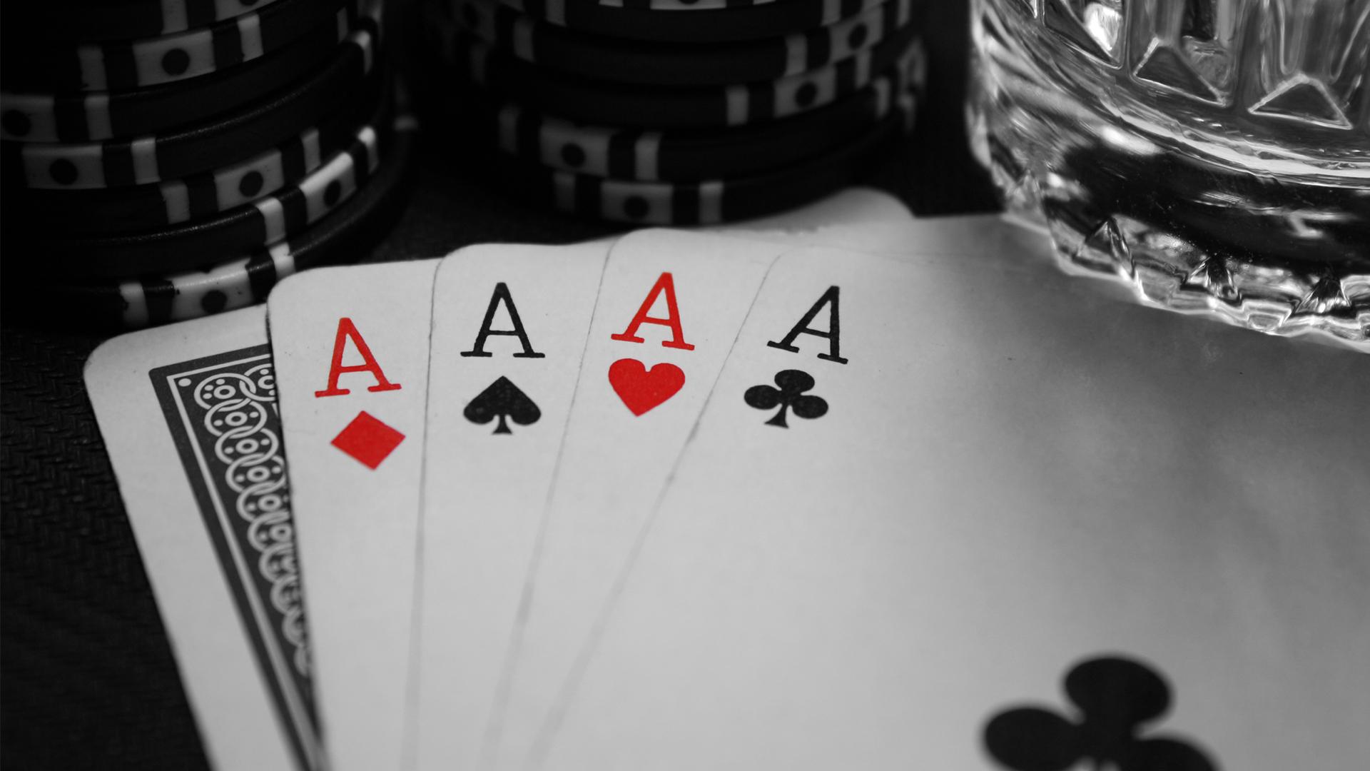 Poker full hd wallpaper and background image 1920x1080 - Poker wallpaper ...