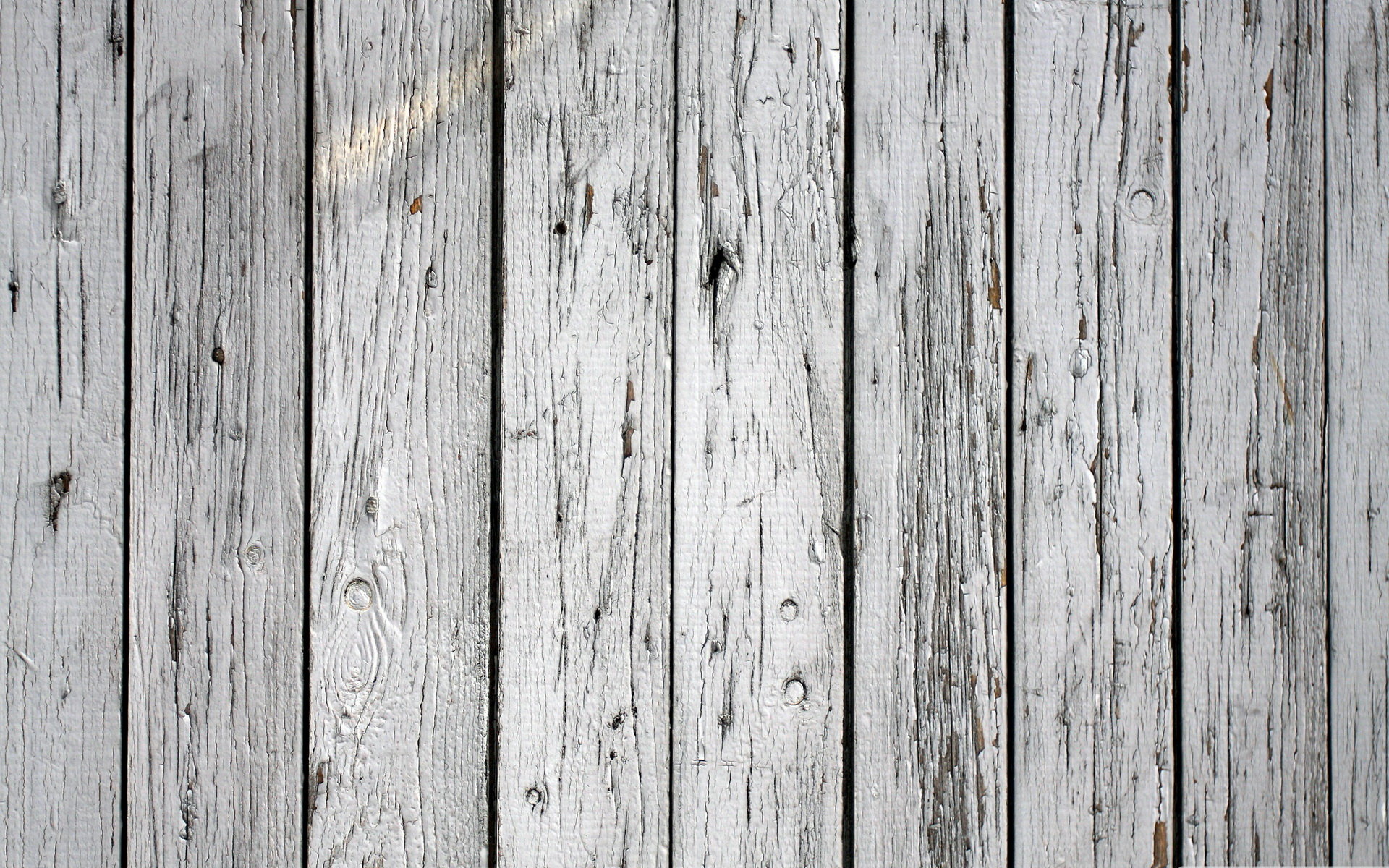 Wood full hd wallpaper and background image 1920x1200 for Wood wallpaper for walls