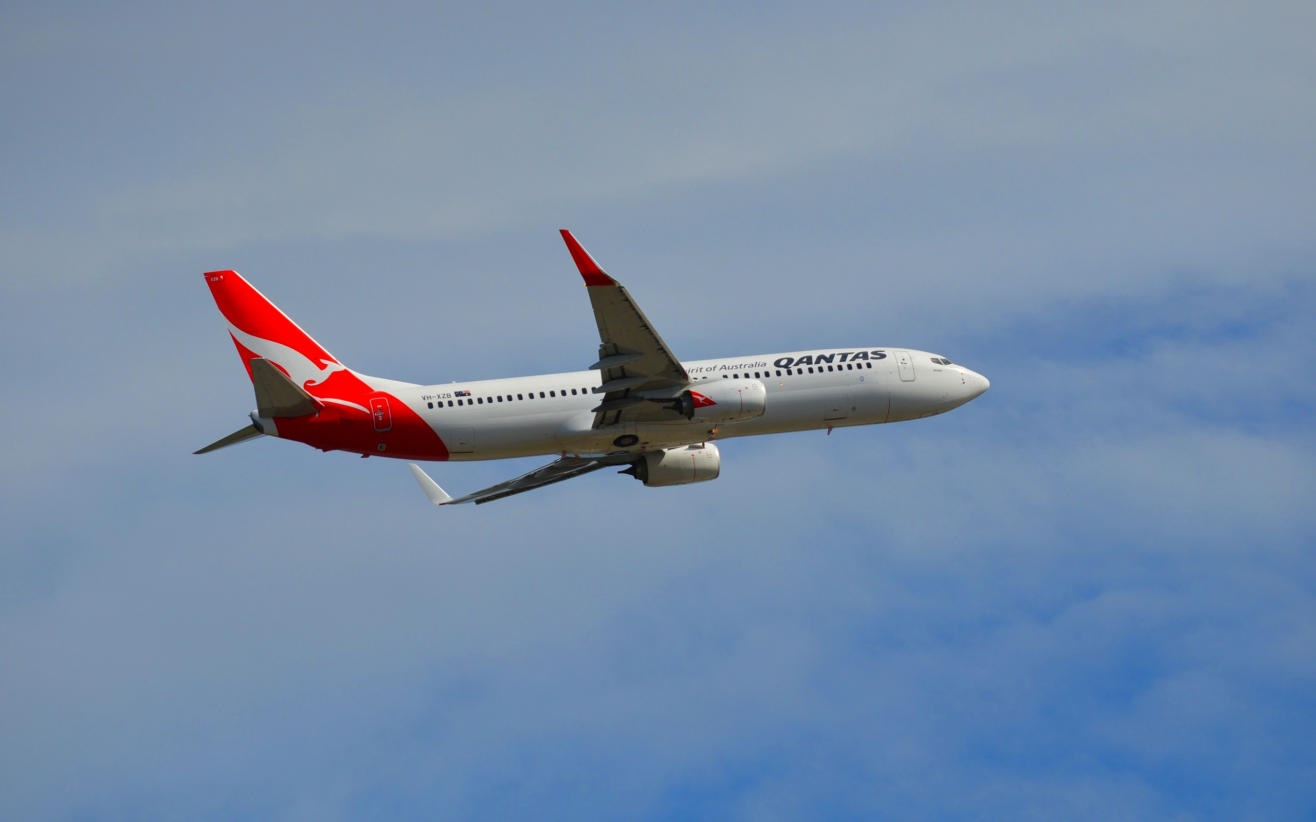 qantas background Background qantas is one of the world's largest and most recognised airline services and carries approximately 25,000,000 passengers worldwide per year as a sustainability partner to.