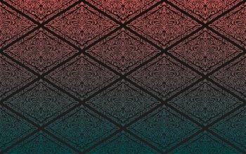 HD Wallpaper | Background ID:428197