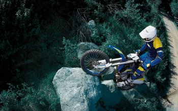 Sports - Motocross Wallpapers and Backgrounds ID : 428269