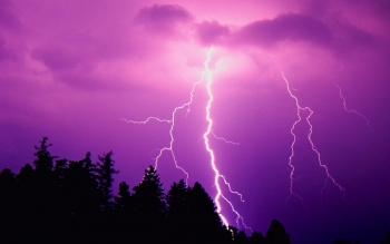 Photography - Lightning Wallpapers and Backgrounds ID : 428941