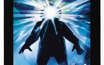 Movie - The Thing Wallpapers and Backgrounds ID : 429001