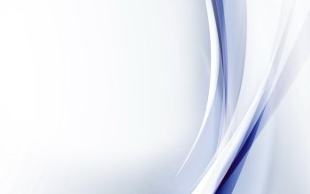HD Wallpaper | Background ID:429165