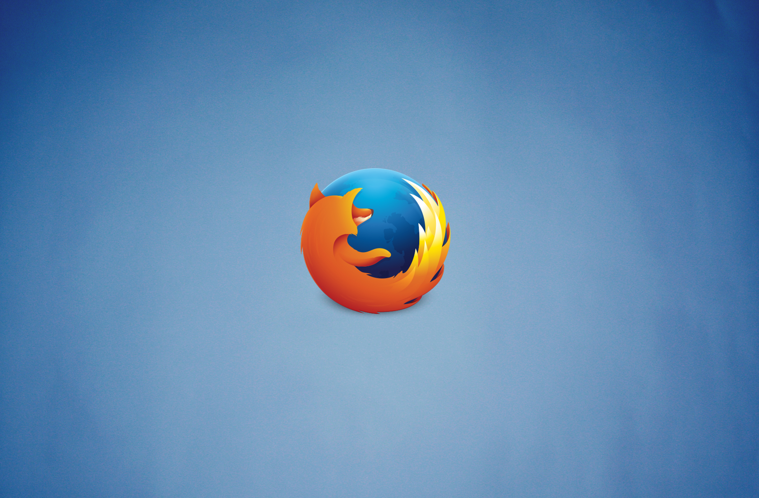 Firefox Serenity Full HD Wallpaper And Background Image
