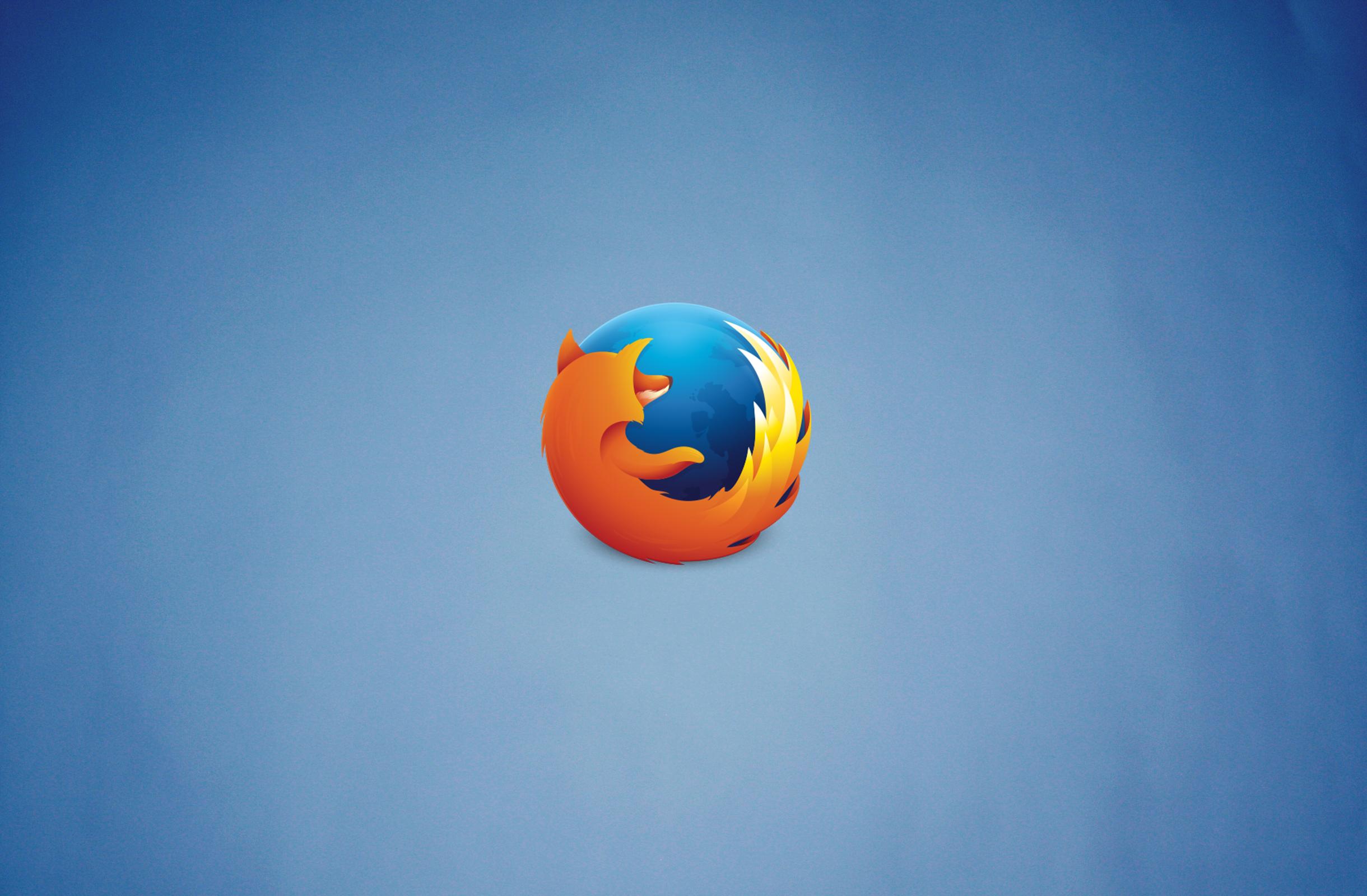 Firefox serenity hd wallpaper background image - How to change firefox background image ...