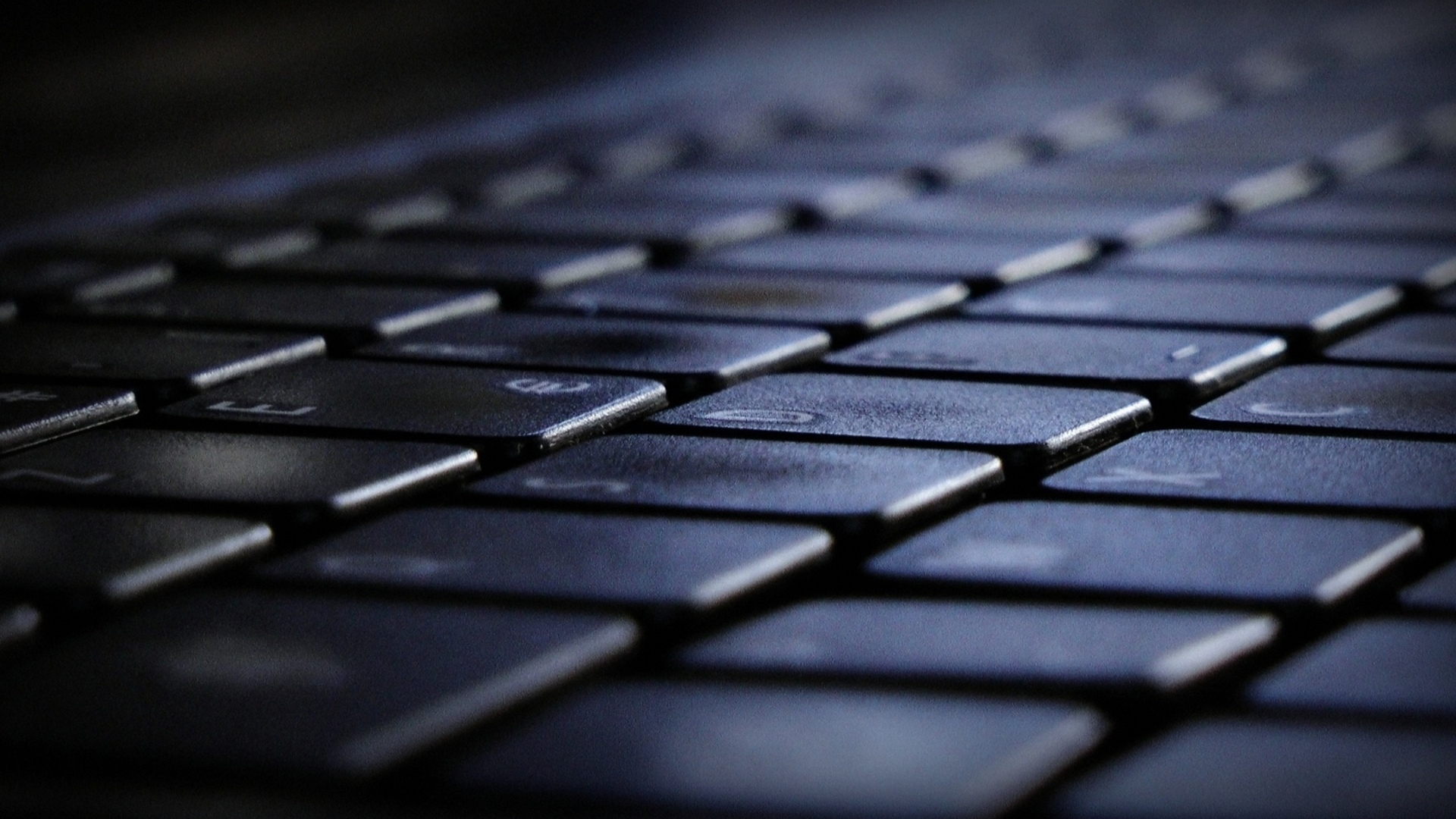 Keyboard full hd wallpaper and background image for Full wall wallpaper