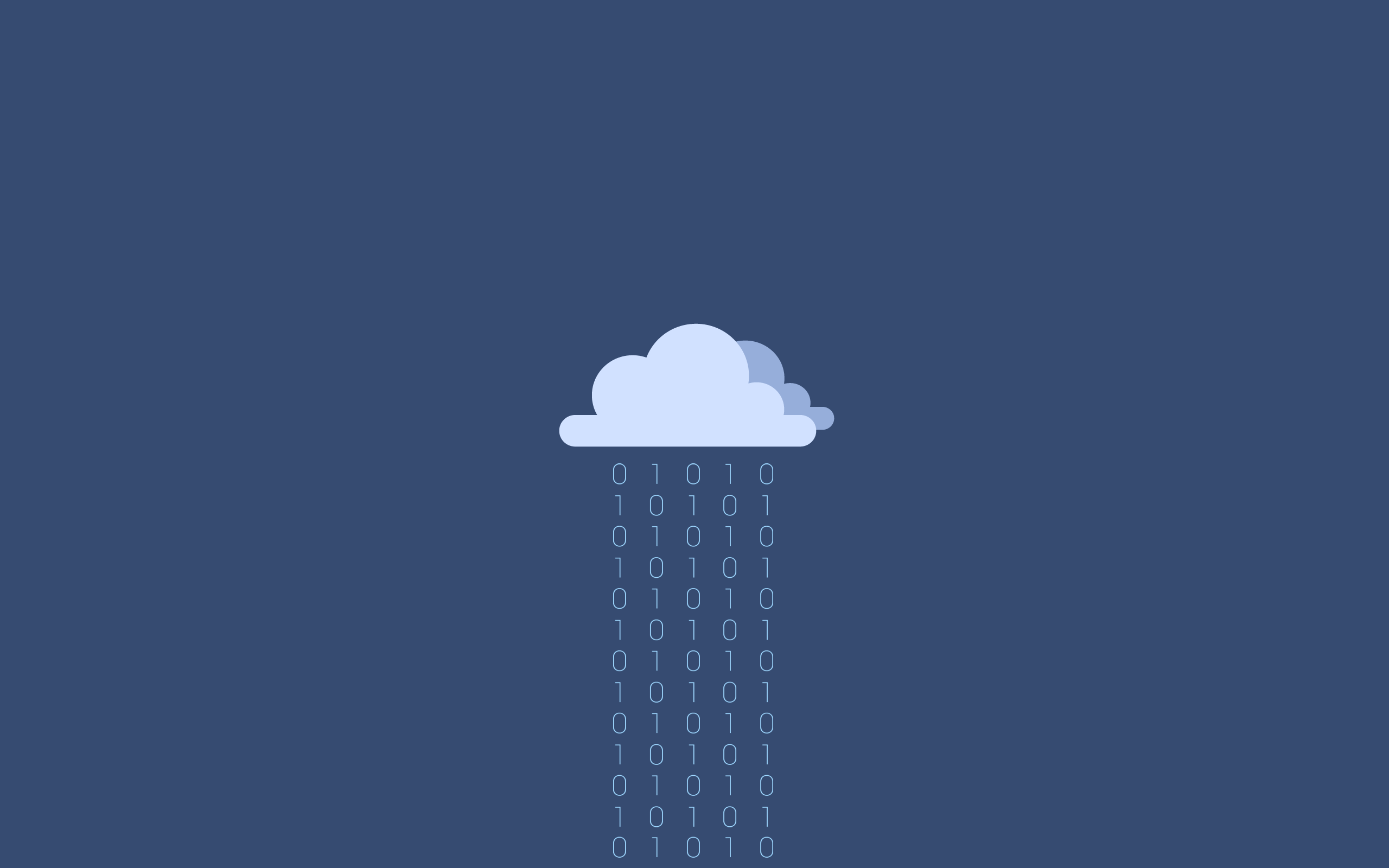 Binary Code Wallpapers x Wallpaper