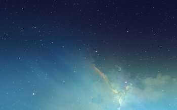 Sci Fi - Stars Wallpapers and Backgrounds ID : 430134