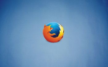 Teknologi - Firefox Wallpapers and Backgrounds ID : 430187