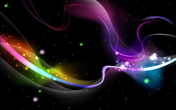 Abstract - Colors Wallpapers and Backgrounds ID : 430400