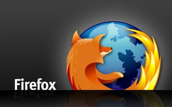 Teknologi - Firefox Wallpapers and Backgrounds ID : 430750