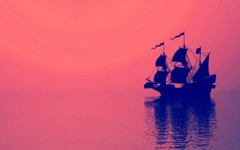 Vehículos - Ship Wallpapers and Backgrounds ID : 430933