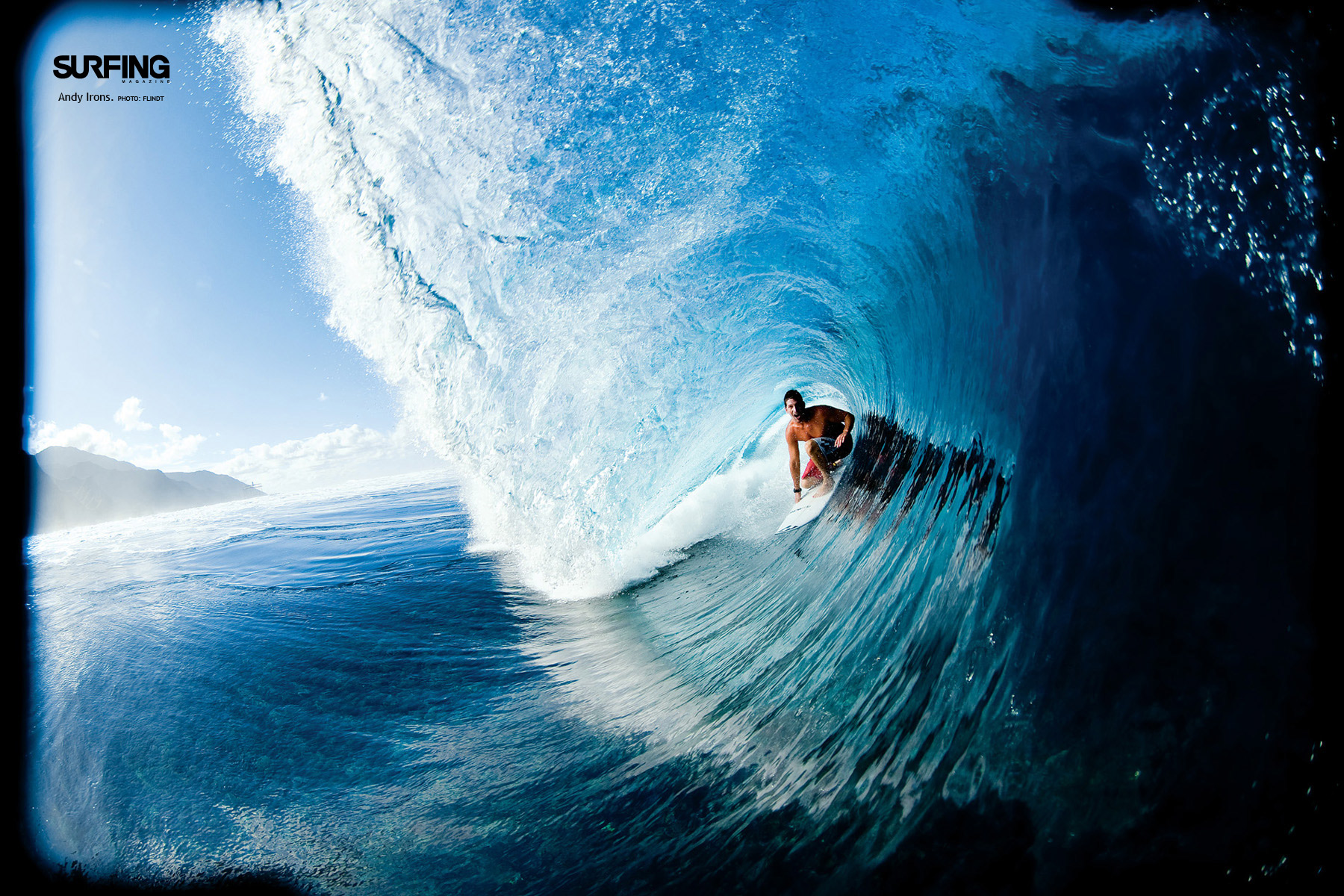 surfing wallpaper full hd - photo #48