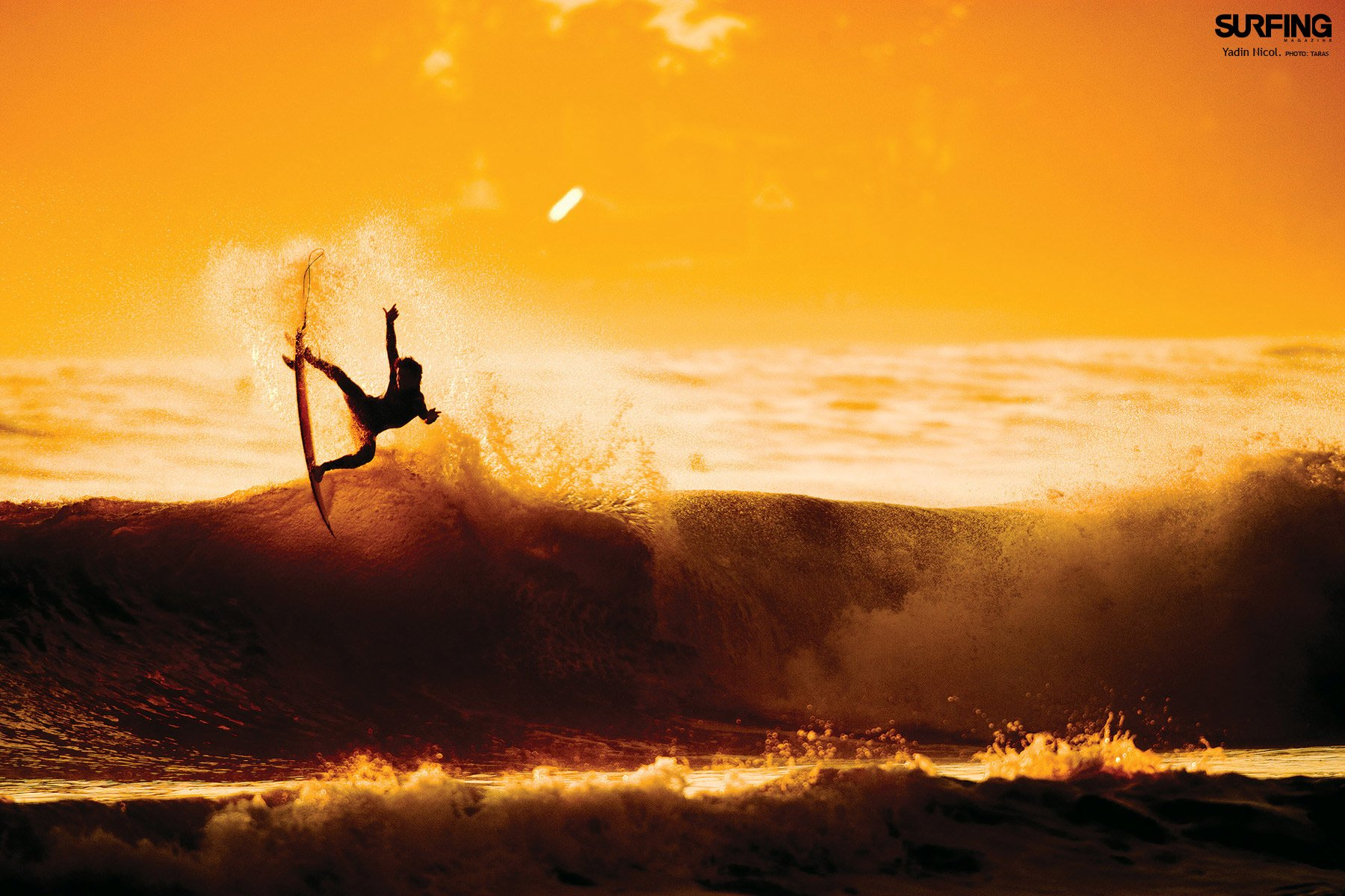 214 surfing hd wallpapers | background images - wallpaper abyss