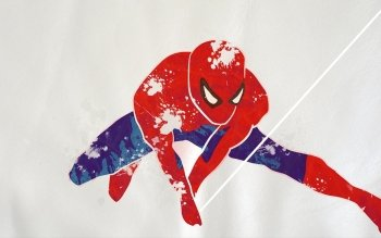 Comics - Spider-man Wallpapers and Backgrounds ID : 431279