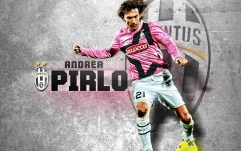 Sports - Andrea Pirlo Wallpapers and Backgrounds ID : 431323