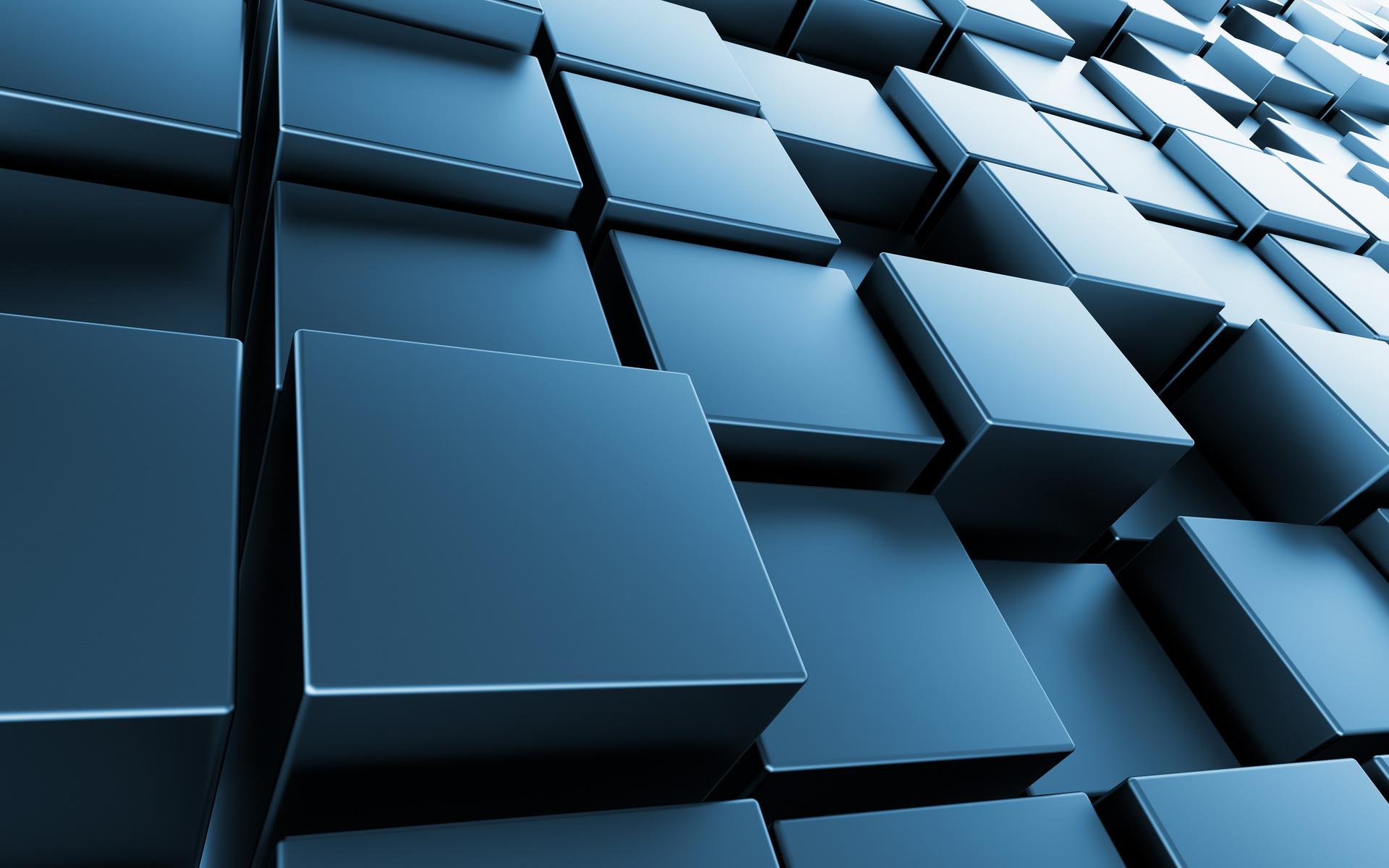 cube computer wallpapers desktop - photo #10