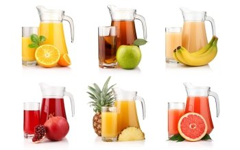 Alimento - Drink Wallpapers and Backgrounds ID : 433705